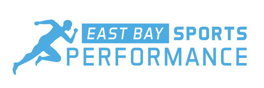East Bay Sports Performance